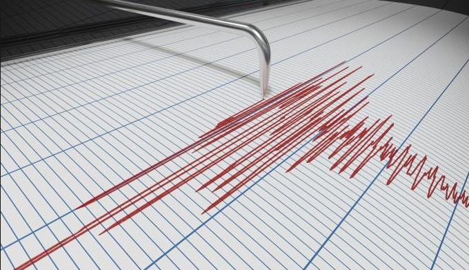 Νέος σεισμός συγκλονίζει ξανά την Ζάκυνθο