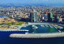 Λίβανο 218x150 - Peiraiotika Nέα