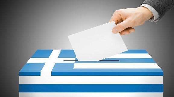 νέο εκλογικό σύστημα στην τοπική αυτοδιοίκηση
