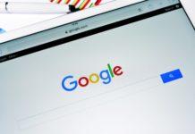 αναζητήσεις των ελλήνων στην google για το 2018 218x150 - Peiraiotika Nέα