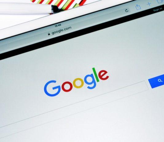 οι αναζητήσεις των ελλήνων στην google για το 2018 534x462 - Peiraiotika Nέα