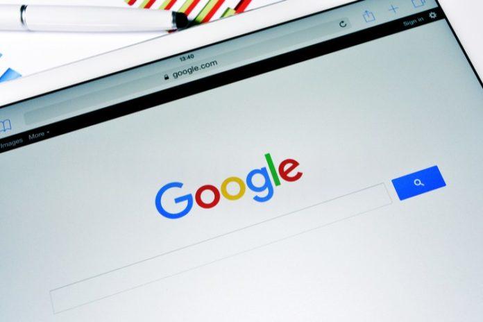 Oι αναζητήσεις των Ελλήνων στην google για το 2018