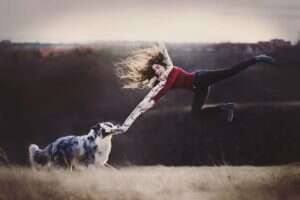 BgOk2sJBbRT png  880 1 300x200 - Kristýna Kvapilová. Από τις καλύτερες φωτογραφίες σκυλιών που έχω πάρει ποτέ