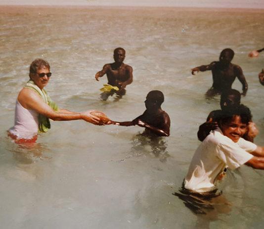 isolated tribe sentinel island andaman madhumala chattopadhyay india 1 5c0e4011b9eb1  700 534x462 - Peiraiotika Nέα