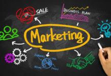 marketing rules 710x480 218x150 - Peiraiotika Nέα
