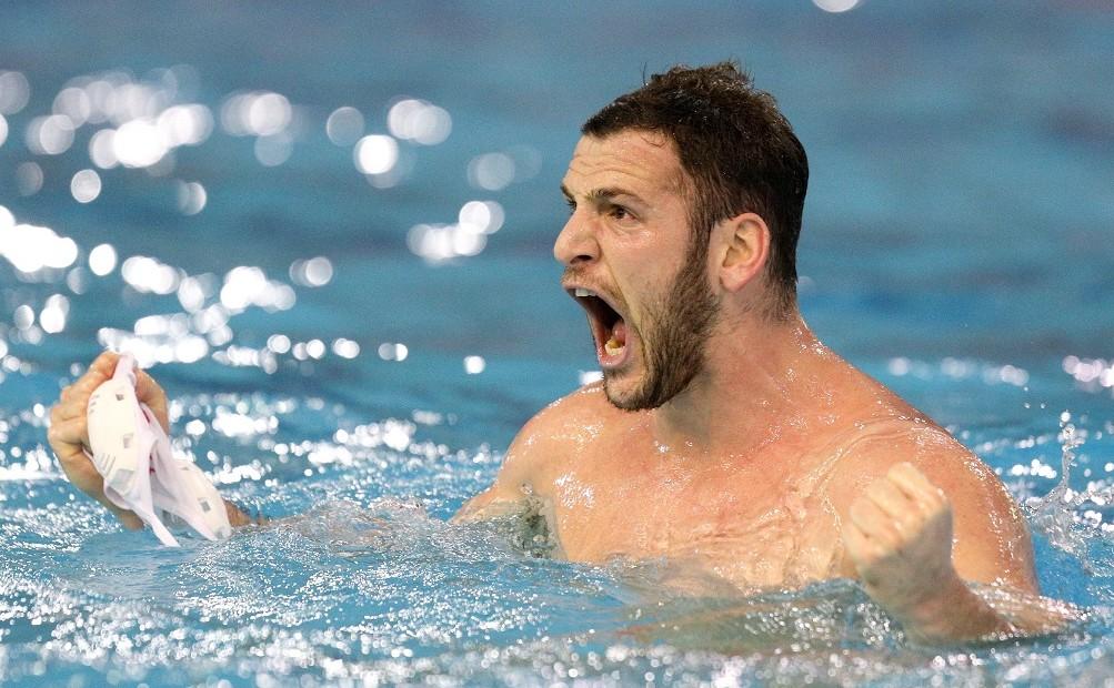 Σαρωτικός o Ολυμπιακός στην Κροατία «αγκαλιά» με την πρόκριση