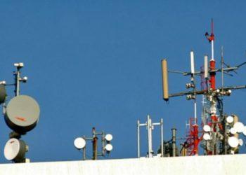 Απίστευτο και όμως αληθινό: 262 κεραίες κινητής τηλεφωνίας υπάρχουν στον Δήμο Πειραιά-ΛΙΣΤΑ