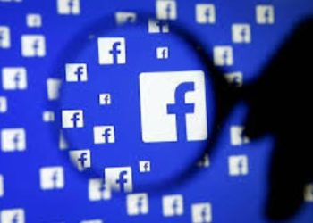 ΣΥΜΒΑΙΝΕΙ ΤΩΡΑ: Προβλήματα παρουσιάζει το Facebook σε εκατομμύρια χρήστες όλου του κόσμου!-photo