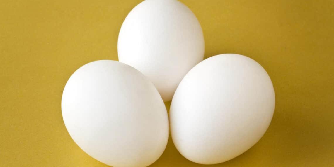 Ανέκδοτο: Ο άπιστος σύζυγος και το κουτί με τα αυγά! Πολύ γέλιο