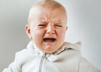 Ανέκδοτο: Το μπιφτέκι και τα κλάματα του πιτσιρικά! Πολύ γέλιο