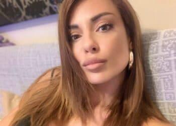 ΕΠΙΚΑ τα πίσω προσόντα της Μίνας Αρναούτη! Με μπικίνι που ΓΚΡΕΜΙΣΕ το instagram!