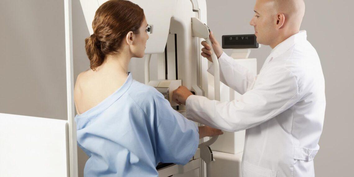 Πειραιάς: Δωρεάν μαστογραφικός έλεγχος- Δείτε ποια ημερομηνία