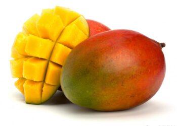 Ανέκδοτο: Ο Τοτός και τα φρούτα! Πολύ γέλιο