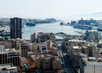 Δήμος Πειραιά: Ξεκίνησε η υλοποίηση του προγράμματος «Δίκτυο Πρόληψης και Άμεσης Κοινωνικής Παρέμβασης