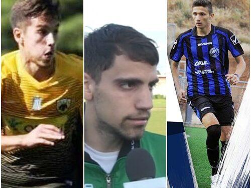Προς ολοταχώς για μεταγραφές ο Εθνικός – Απέκτησε τρεις ποδοσφαιριστές!