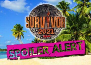 Survivor 4: Η αποκάλυψη παίκτριας για το σεξ που έχει γίνει
